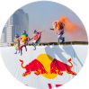 NordicSchool на Red Bull Flugtag